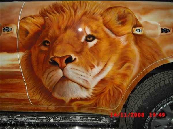 custom-airbrushed-cars (2)