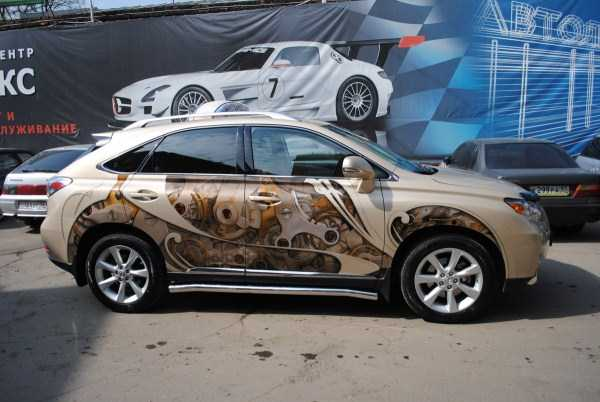 custom-airbrushed-cars (22)