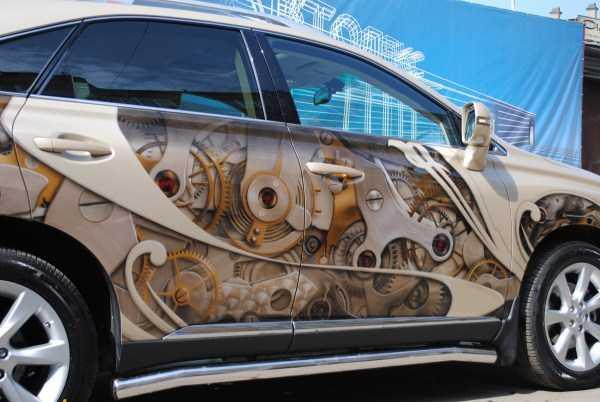 custom-airbrushed-cars (23)