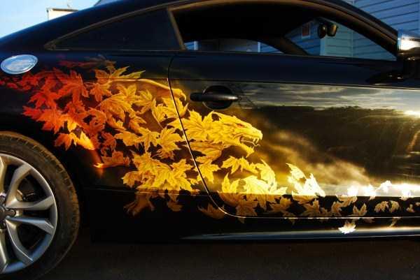 custom-airbrushed-cars (24)