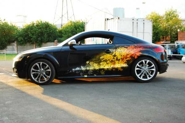 custom-airbrushed-cars (25)