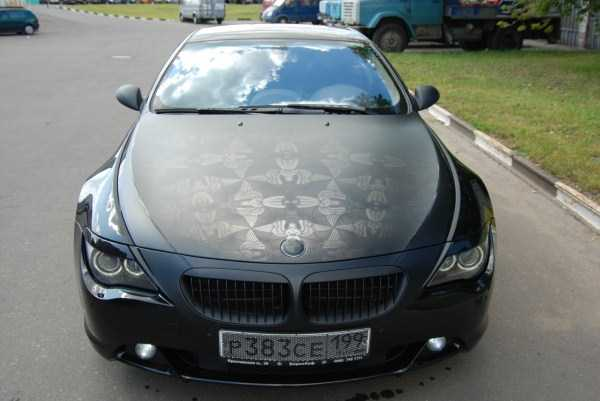 custom-airbrushed-cars (27)