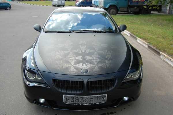 custom-airbrushed-cars (27)