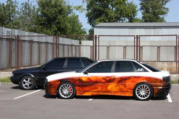 custom-airbrushed-cars (28)