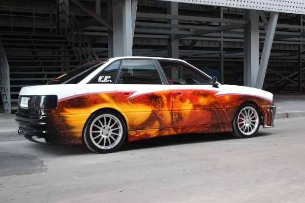 custom-airbrushed-cars (29)