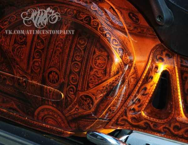 custom-airbrushed-cars (3)