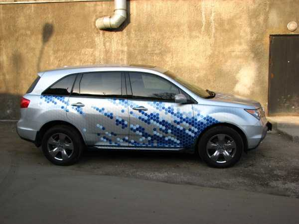 custom-airbrushed-cars (30)