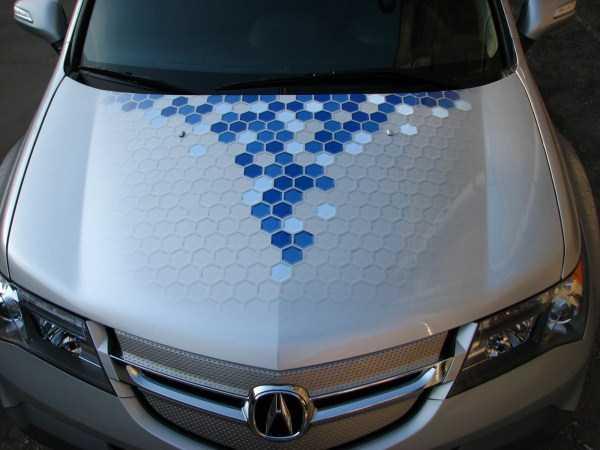 custom-airbrushed-cars (31)