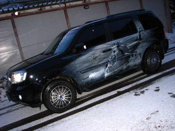 custom-airbrushed-cars (33)