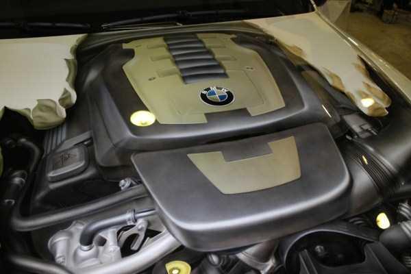 custom-airbrushed-cars (35)