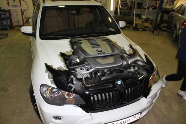 custom-airbrushed-cars (36)