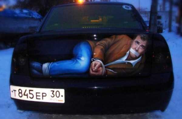 custom-airbrushed-cars (39)