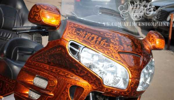 custom-airbrushed-cars (4)