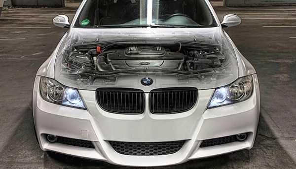 custom-airbrushed-cars (42)