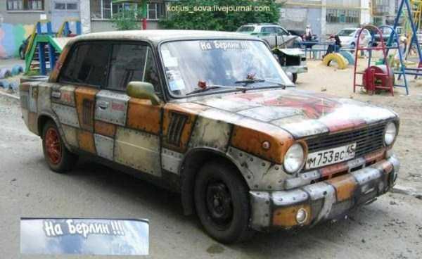 custom-airbrushed-cars (44)