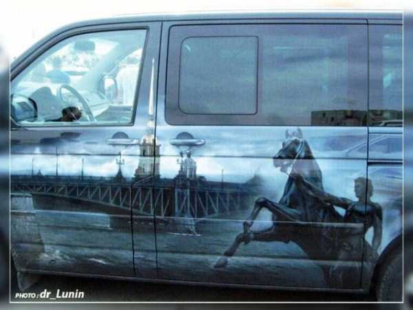 custom-airbrushed-cars (45)