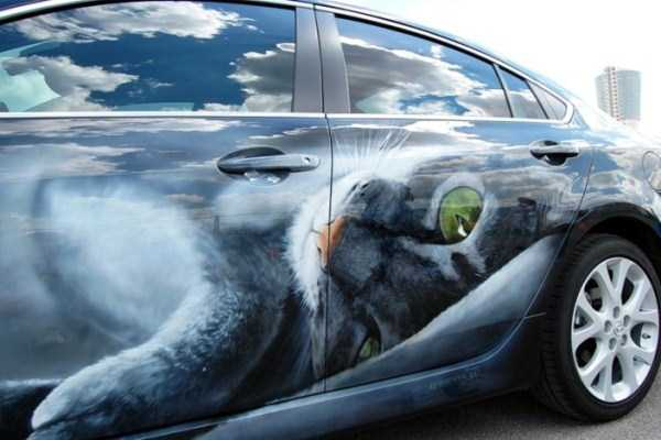 custom-airbrushed-cars (48)