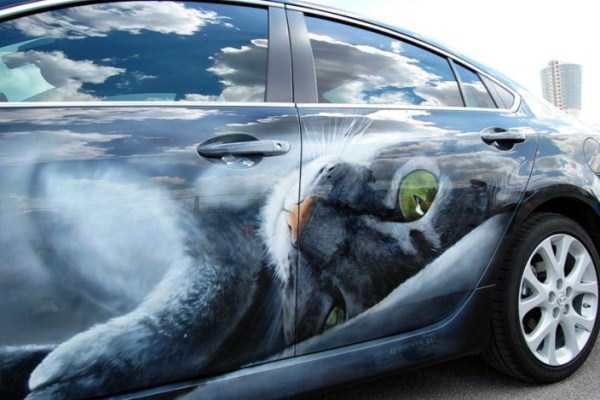 custom-airbrushed-cars (48)
