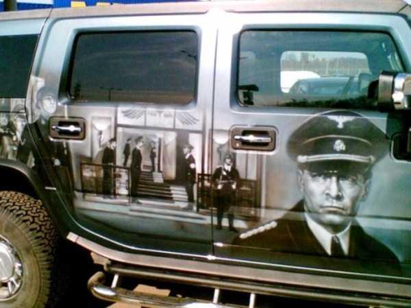 custom-airbrushed-cars (49)