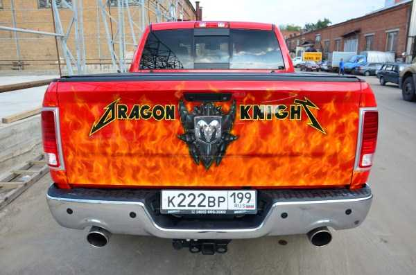 custom-airbrushed-cars (5)