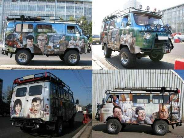 custom-airbrushed-cars (50)