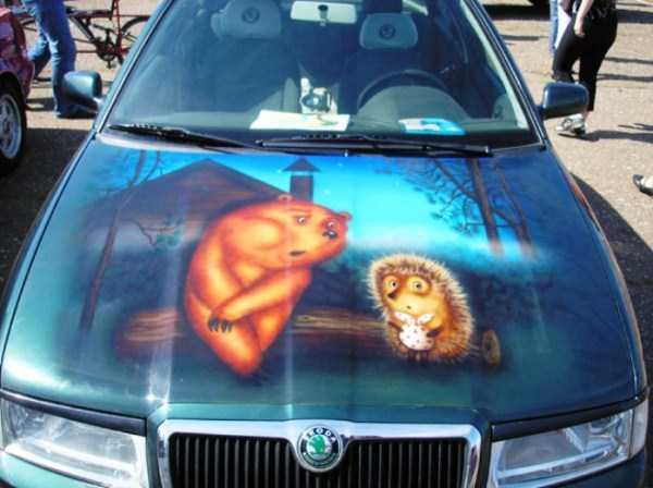 custom-airbrushed-cars (54)