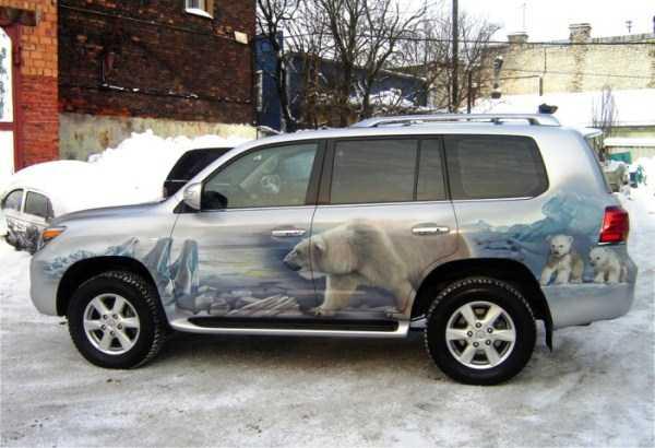 custom-airbrushed-cars (58)