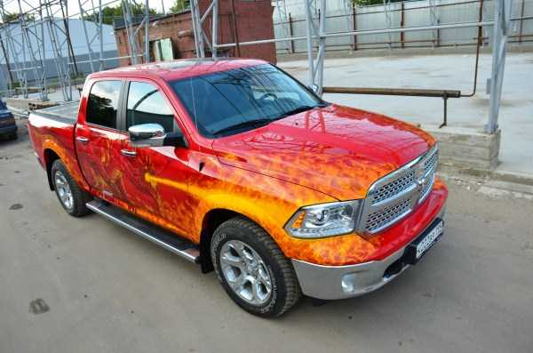 custom-airbrushed-cars (6)