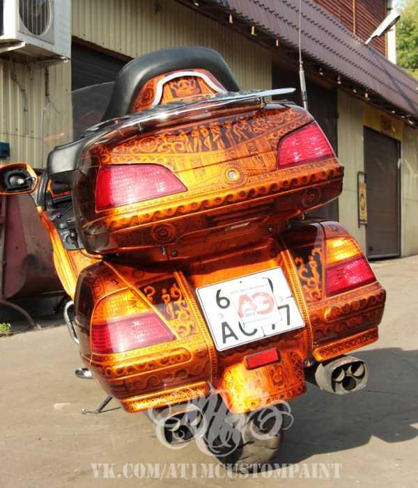 custom-airbrushed-cars (7)