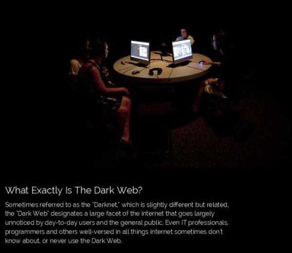 darknet (1)