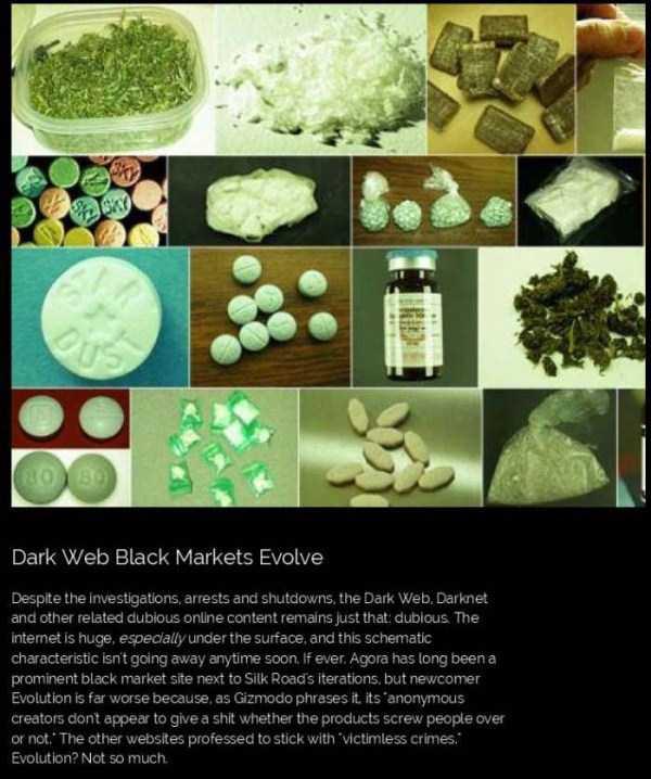 darknet (10)