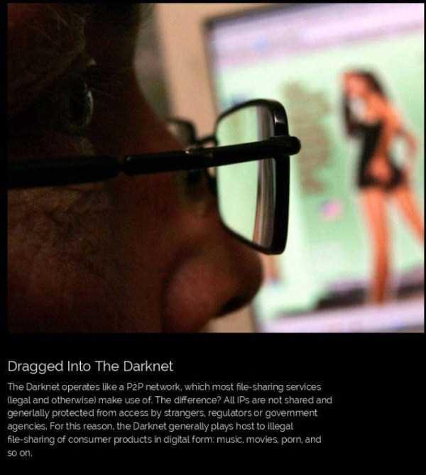 darknet (4)