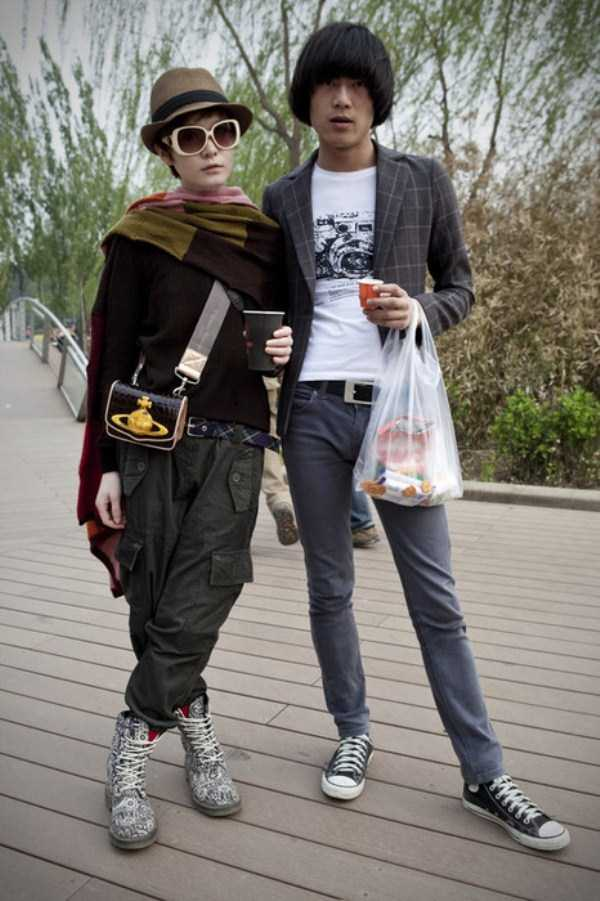 extreme-hipsters (1)