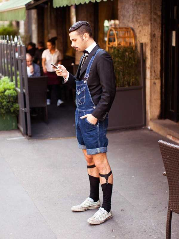 extreme-hipsters (21)