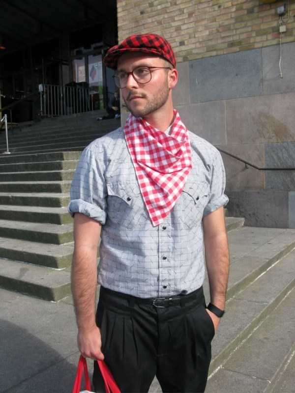extreme-hipsters (25)