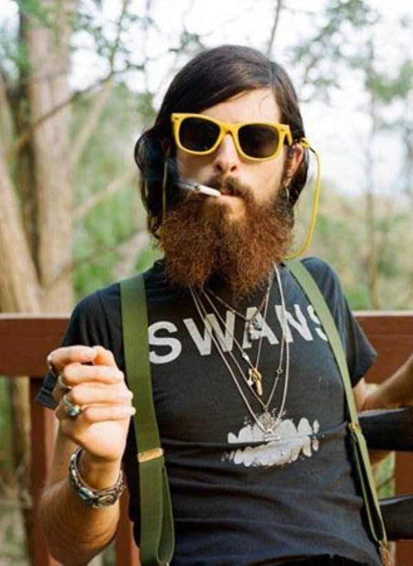 extreme-hipsters (3)