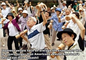 18 Interesting Facts About Japanese Culture (18 photos) 13