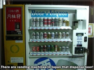 18 Interesting Facts About Japanese Culture (18 photos) 14