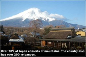18 Interesting Facts About Japanese Culture (18 photos) 17