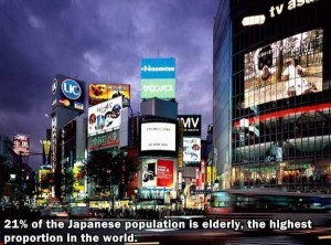 18 Interesting Facts About Japanese Culture (18 photos) 3