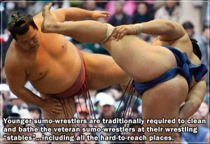 18 Interesting Facts About Japanese Culture (18 photos) 9