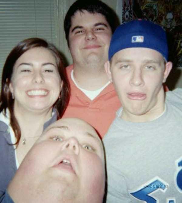 funny-photobombs (22)