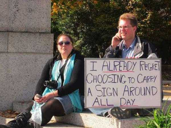 funny-protest-signs (1)