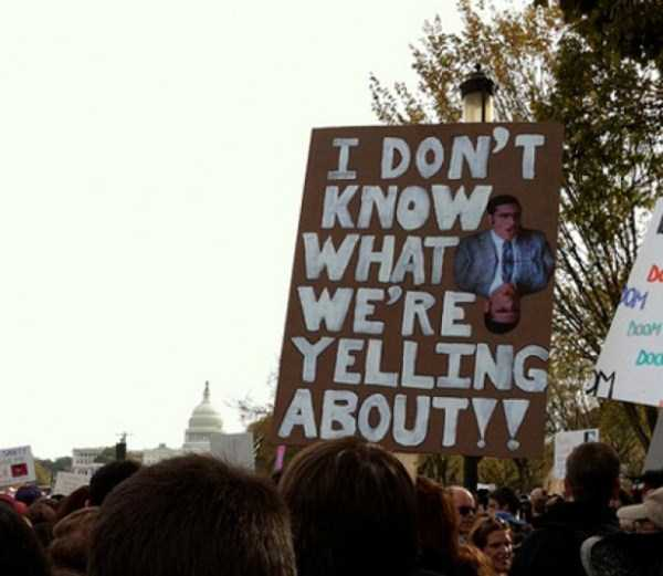 funny-protest-signs (11)
