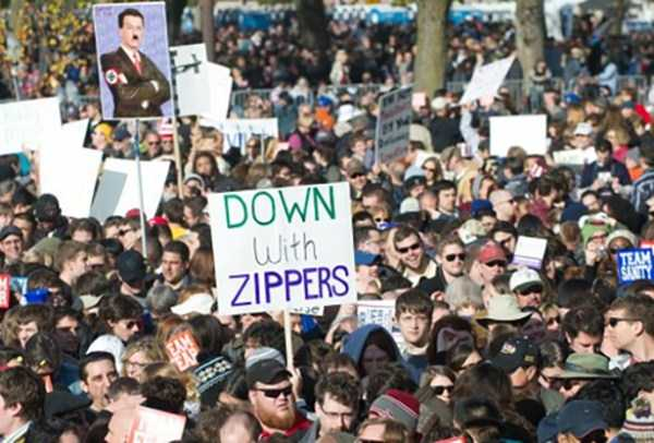 funny-protest-signs (13)
