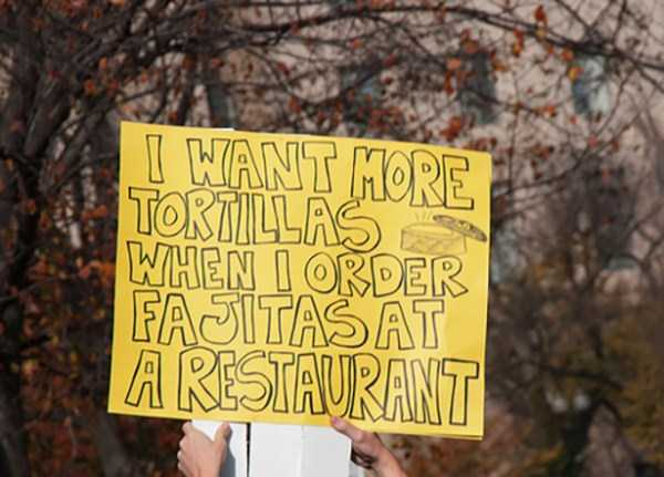 funny-protest-signs (14)