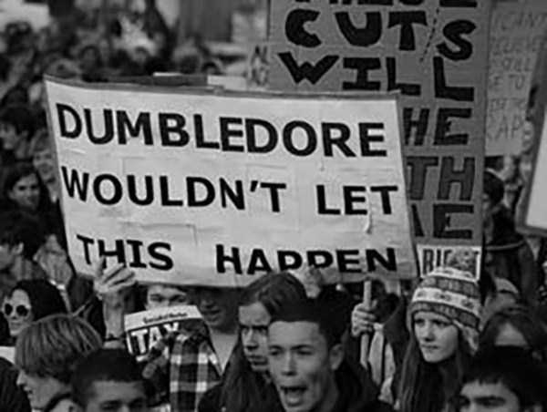 funny-protest-signs (16)