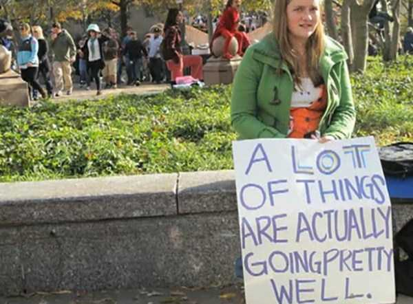 funny-protest-signs (17)