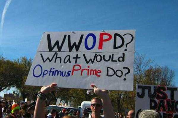 funny-protest-signs (20)