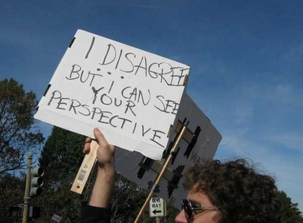 funny-protest-signs (21)